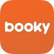 Booky - Food and Lifestyle icon