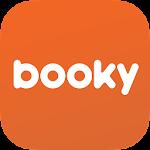 Booky - Restaurants and Deals 4.2.3