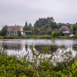 20140902_Fishing_Voloshky_006.jpg