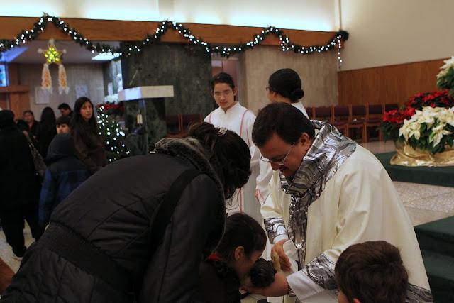 Misa de Navidad 25 - IMG_7607.JPG