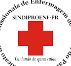 logo_sindicato_09.jpg