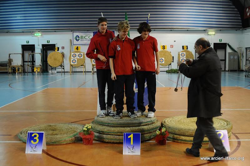 Trofeo Casciarri - DSC_6244.JPG