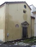 Chiese - rosario1204.jpg