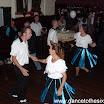 20080920 Showteam Reeuwijk Bruiloft 093.jpg