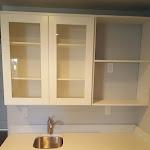 utah-basement-remodeling-finishing-layton12.jpg