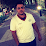 AHMED ABOSHADY's profile photo