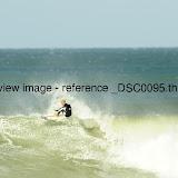 _DSC0095.thumb.jpg