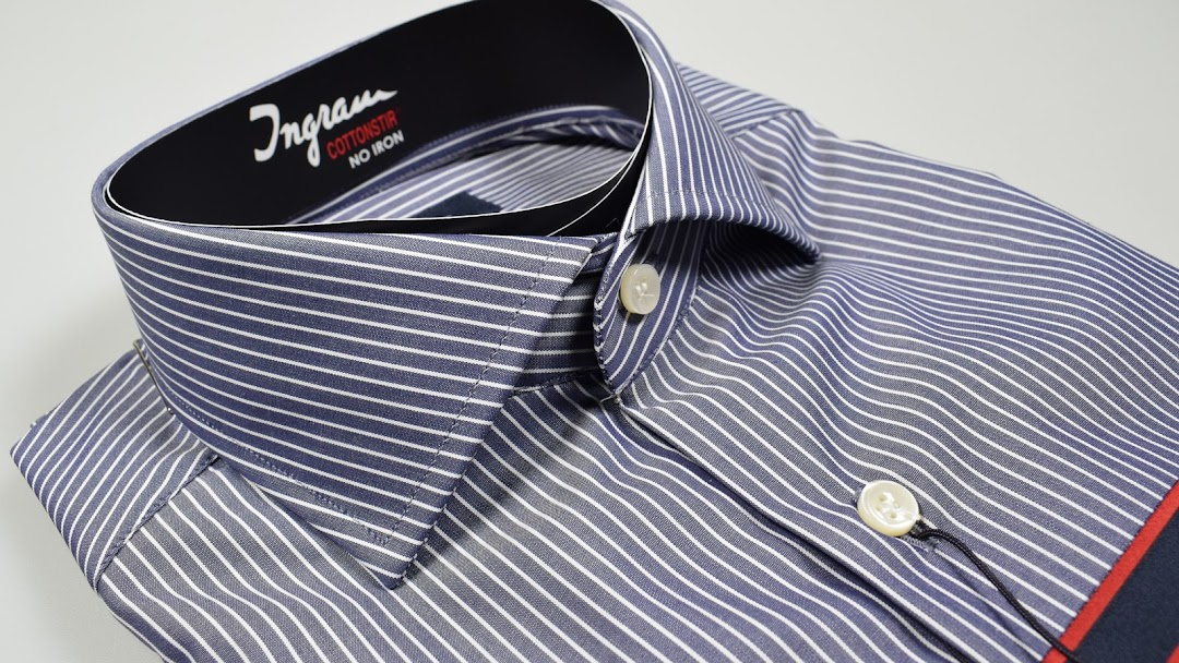 2c0133943e00 Collection Abbigliamento e Cerimonia Uomo - Negozio Di Abbigliamento ...