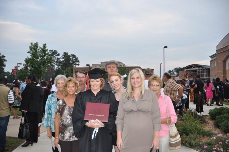 Graduation 2011 - DSC_0332.JPG