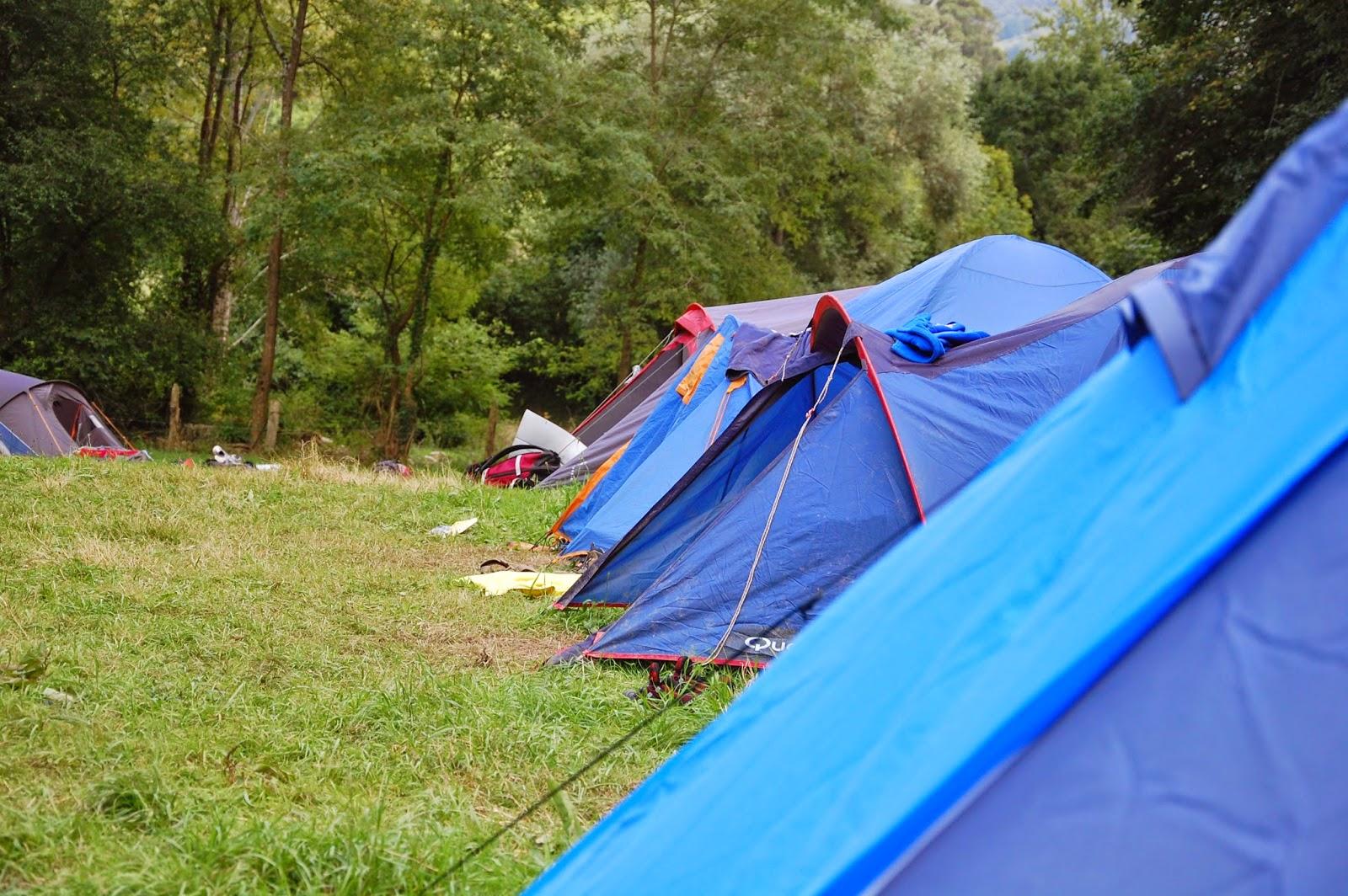 Campaments Estiu RolandKing 2011 - DSC_0343%2B2.JPG