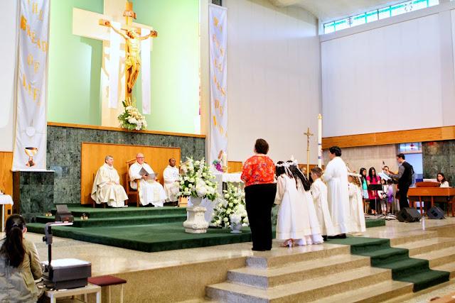 1st Communion 2014 - IMG_0043.JPG
