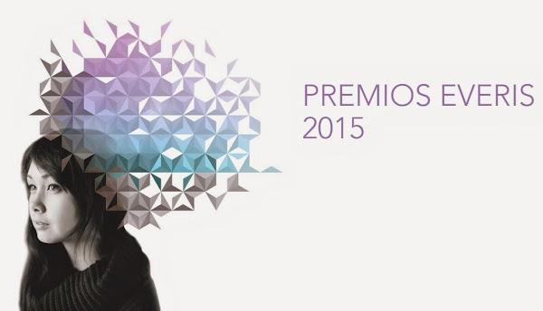 Everis 2015, una convocatoria para emprendedores innovadores