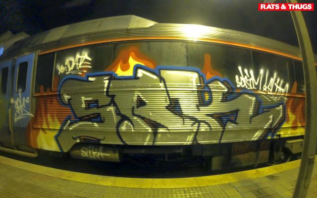 srk-crew (8)