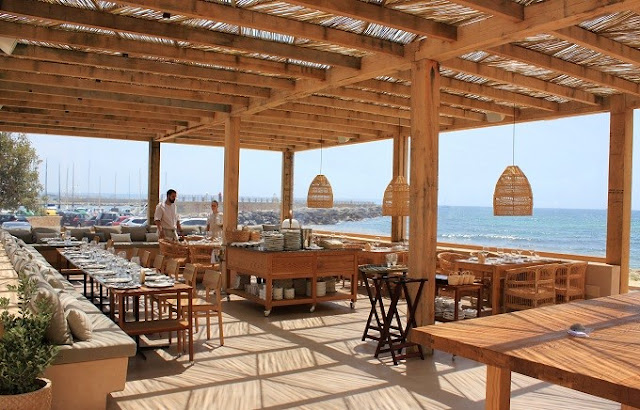 Restaurant Assaona.jpg