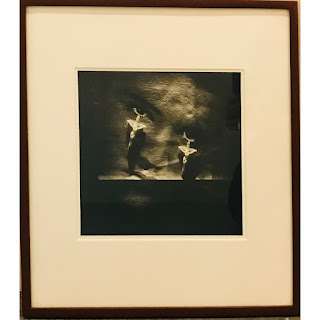 Gary Schneider Photograph #1