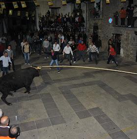 fiestas linares 2011 034.JPG