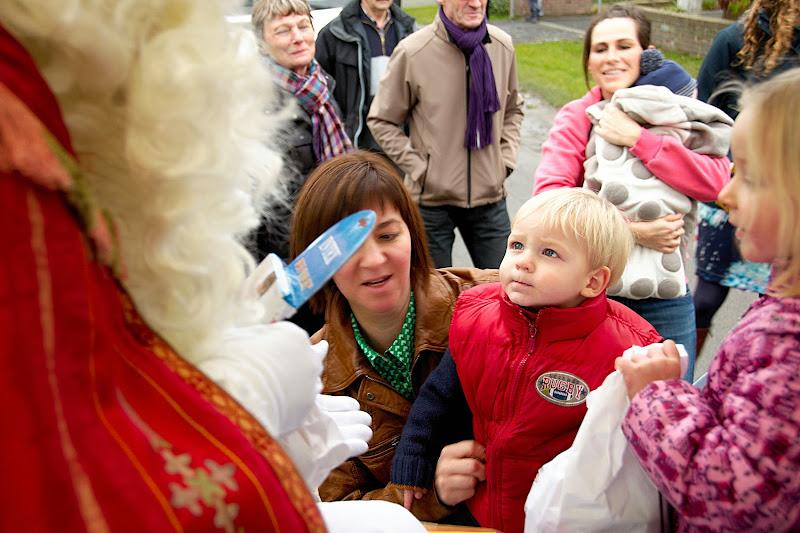 Sinterklaas 2013 DSC_5418.jpg