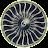 Amol Gupta avatar image