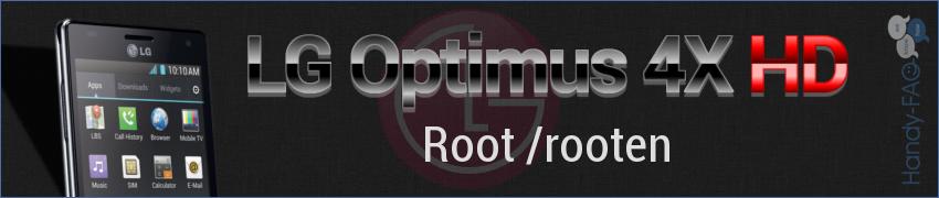 Banner_LGO4XHD_root.png