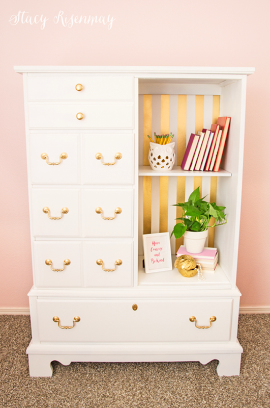white-and-gold-dresser-1-1