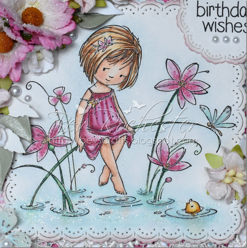 bev-rochester-whimsy-stamps-water-garden-girl1