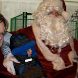 Christmas Party at Schlumberger - 115_8947.JPG