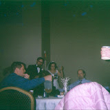Our Wedding, photos from table cameras - 07.jpg