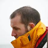 Sunday morning crew training on the ALB - 23 November 2014. Photo credit: Rob Inett