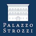 Palazzo Strozzi App icon