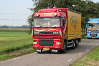 Truckrit 2011-017.jpg