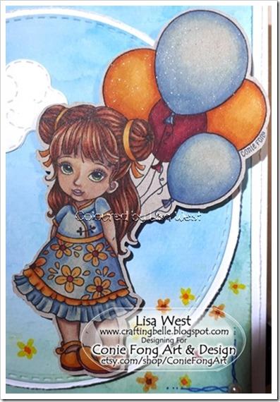 Little Blossom (3)