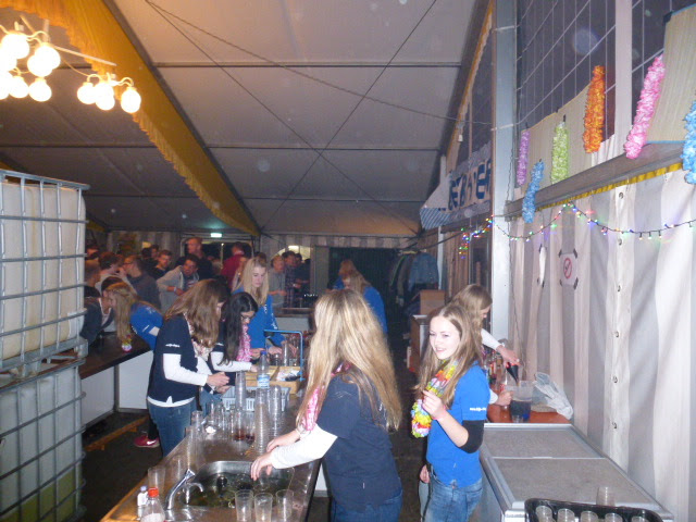 Erntedankfest 2015 (Freitag) - P1040150.JPG