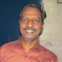 Sandeep Prabhu Photo 14