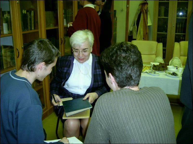 145. évforduló - Nagy Berzsenyis Találkozó 2004 - image082.jpg