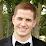 Brad Ciszewski's profile photo