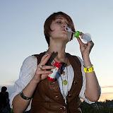 Быть добру, вечерняя и ночная жизнь фестиваля - AAA_8715.jpg
