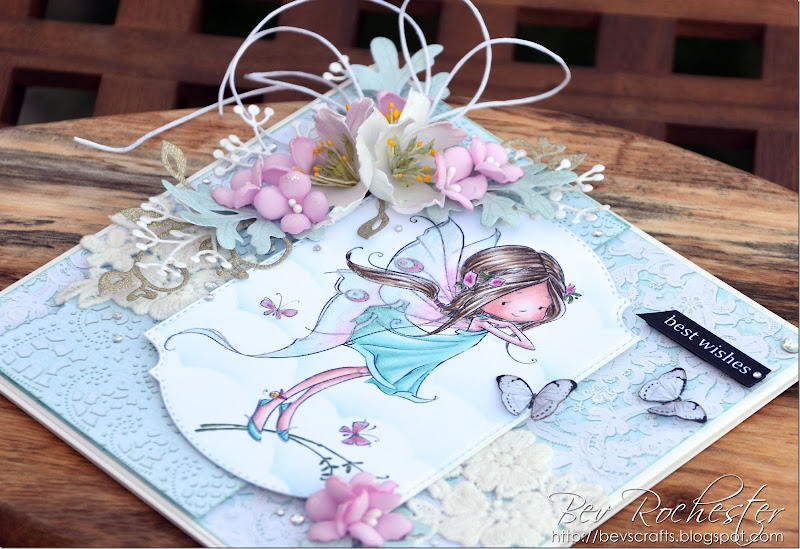 bev-rochester-whimsy-stamps-faye-the-fairy4
