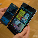 samsung-galaxy-note-ii-hands-on14_1020_gallery_post.jpg