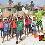 Reach Out To Our Kids Beach Tennis 26 july 2014 - DSC_2983.JPG