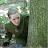 Ash Bayne avatar image