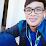 markee marquez's profile photo