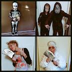Halloween__Foto_door_Melanie.jpg