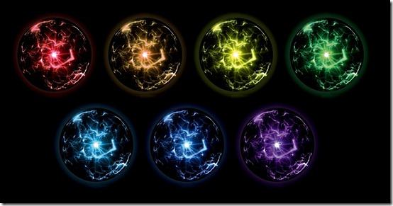 no-esfera-rainbow2