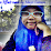 nurul ariyanti's profile photo