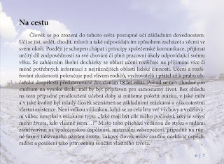 petr_bima_sazba_zlom_knihy_00067