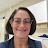 Mary Scoins avatar image
