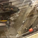 23.08.12 Eesti Lennundusmuuseumi eksponaadid 2012 - AS20120823LENNUK_096V.JPG