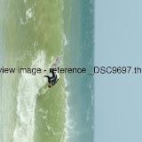 _DSC9697.thumb.jpg
