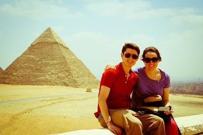 Egypt Edits (85 of 606).jpg