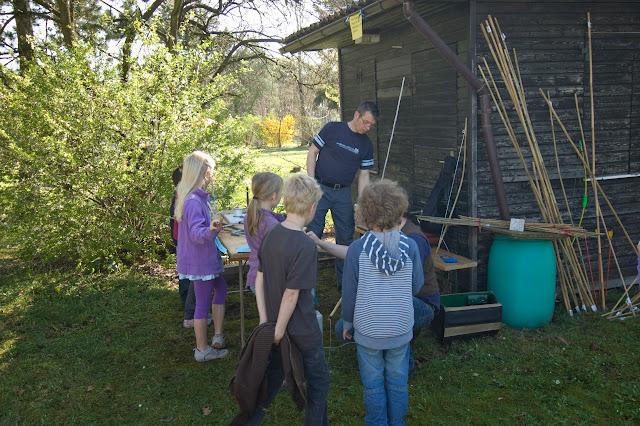 Kinder Bibeltag 2011 - image027.jpg